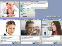 videowhisper-com-videowhisper-level3-license-give-me-five-5-discount.jpg