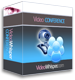 videowhisper-com-videowhisper-video-conference-15gb-m-rtmp-hosting-yearly-2966048.png