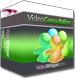 videowhisper-com-videowhisper-video-consultation-monthly-rental-with-stream-startup-hosting-3149292.png
