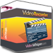 videowhisper-com-videowhisper-video-recorder-monthly-with-streamstartup-hosting-2305893.png