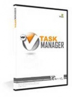 vip-quality-software-a-vip-task-manager-standard-edition.jpg