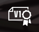 virtosoftware-dev-virto-one-license-for-sp-2010-2013-2016.PNG