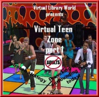 virtual-library-world-virtual-teen-zone-p1.jpg