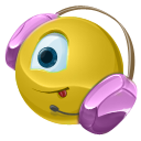visifly-imcapture-for-yahoo-messenger-mac-os-x-version.png