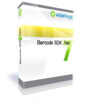 visioforge-barcode-sdk-net-one-developer-black-friday-and-cyber-monday-promotion.png