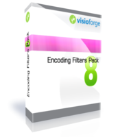 visioforge-encoding-filters-pack-one-developer-50-discount.png