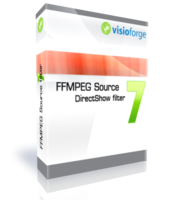 visioforge-ffmpeg-source-directshow-filter-one-developer-black-friday-and-cyber-monday-promotion.png