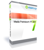 visioforge-media-framework-rt-sdk-one-developer-black-friday-and-cyber-monday-promotion.png