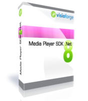 visioforge-media-player-sdk-net-professional-one-developer-black-friday-and-cyber-monday-promotion.png