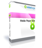 visioforge-media-player-sdk-professional-one-developer-5.png