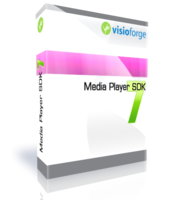 visioforge-media-player-sdk-standard-one-developer.png