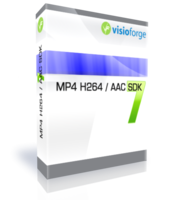 visioforge-mp4-h264-aac-sdk-one-developer-black-friday-and-cyber-monday-promotion.png