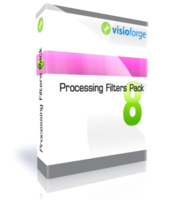 visioforge-processing-filters-pack-one-developer-50-discount.png
