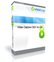 visioforge-video-capture-sdk-for-ios-one-developer-black-friday-and-cyber-monday-promotion.png