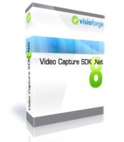 visioforge-video-capture-sdk-net-professional-one-developer-50-discount.png