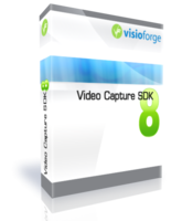 visioforge-video-capture-sdk-professional-one-developer-30.png