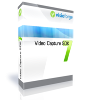 visioforge-video-capture-sdk-professional-one-developer-50-discount.png