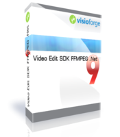 visioforge-video-edit-sdk-ffmpeg-net-premium-one-developer-5.png