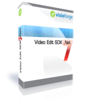 visioforge-video-edit-sdk-ffmpeg-net-premium-one-developer-50-discount.png