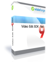 visioforge-video-edit-sdk-net-premium-one-developer-30.png