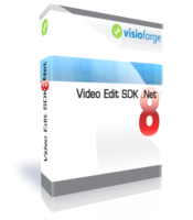 visioforge-video-edit-sdk-net-standard-one-developer-50-discount.png