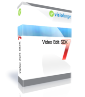 visioforge-video-edit-sdk-professional-one-developer-50-discount.png