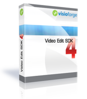 visioforge-video-edit-sdk-professional-with-source-code-one-developer-10.png
