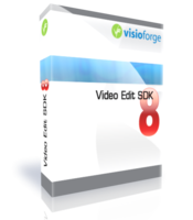 visioforge-video-edit-sdk-standard-one-developer-5.png