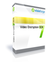 visioforge-video-encryption-sdk-one-developer-10.png