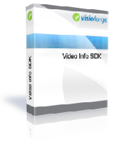 visioforge-video-info-sdk-with-source-code-10.png
