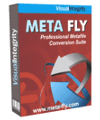 visual-integrity-meta-fly-single-user-license-300413554.PNG