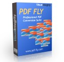 visual-integrity-pdf-fly-single-user-license-300389457.JPG