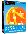 visual-integrity-pdf2autocad-plug-in-300600437.PNG