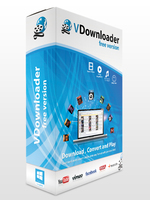 vitzo-vdownloader-plus-cybermonday-softpedia.jpg
