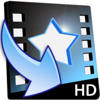 vivica-srl-anyvideo-converter-hd-windows.png