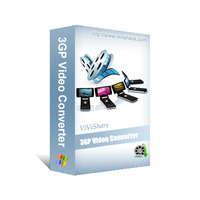 vivishare-vivishare-3gp-video-converter.jpg