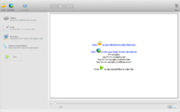 vmeisoft-vmeisoft-flash-to-video-converter-for-mac.png