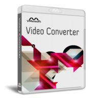vmeisoft-vmeisoft-video-converter-for-mac.png