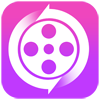 voilabits-voilabits-videoconverter-for-mac.png