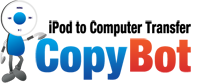 vow-software-icopybot-for-windows.png