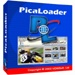 vowsoft-picaloader-business-license.jpg