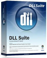 vsksoft-inc-dll-suite-1-pc-1-year-300665851.JPG