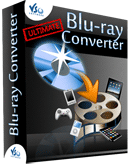 vso-software-blu-ray-converter-ultimate-summer.png