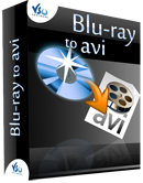 vso-software-blu-ray-to-avi-cyber.png