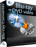 vso-software-blu-ray-to-dvd-cyber.png