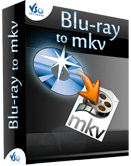 vso-software-blu-ray-to-mkv.png