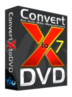 vso-software-convertxtodvd-back-to-school.png