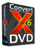 vso-software-convertxtodvd-spring-affiliates.png