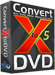 vso-software-convertxtodvd-summer.png