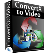 vso-software-convertxtovideo-cyber.png